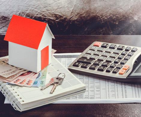 Работать с эскроу-счетами смогут около сотни банков