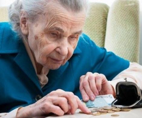 Работающие пенсионеры в России лишатся своих пенсий