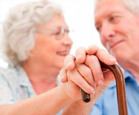 Раскрыта главная причина старения