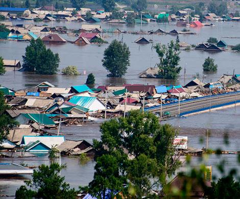 Расследование «Века»: анализ Иркутской катастрофы