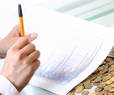 Расходы напрограмму понацполитикеРФ урежут