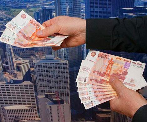 Экономисты РАНХиГС зафиксировали возобновление роста имущественного неравенства в Российской Федерации