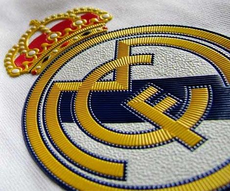 «Реал Сосьедад»— «Реал Мадрид»: прогноз Валерия Карпина