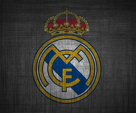 Мадридский «Реал» впервый раз всезоне потерял очки вчемпионате