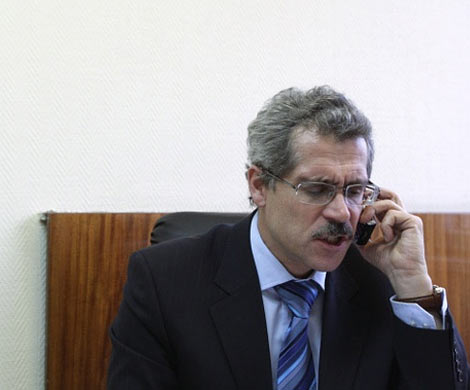 WADA начнёт расследование допинг-программы Российской Федерации наИграх вСочи