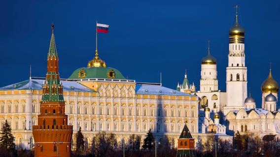 России грозит распад по примеру СССР: политолог сделал неожиданное заявление