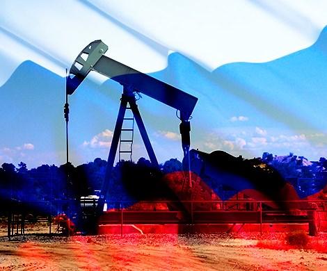 Российская нефть становится изгоем