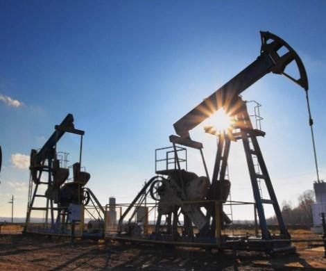 Российская нефть все: в Европе массово отказываются от «грязной нефти» из РФ