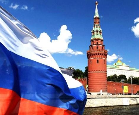 «Россия на пороге распада»: в Счетной палате дали пугающий прогноз