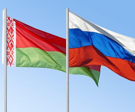 Россия плюс Беларусь: россияне против объединения