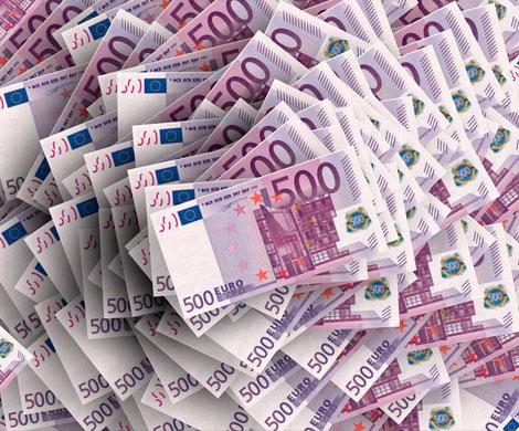 Россия задолжала Совету Европы €60 млн