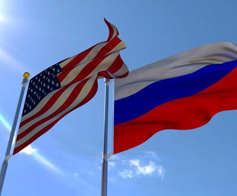 Россия зеркально ответит на санкции против «Терека»
