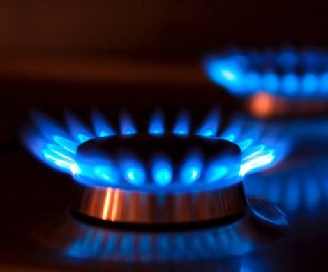 Россиян хотят штрафовать за отказ от установки газовых счетчиков