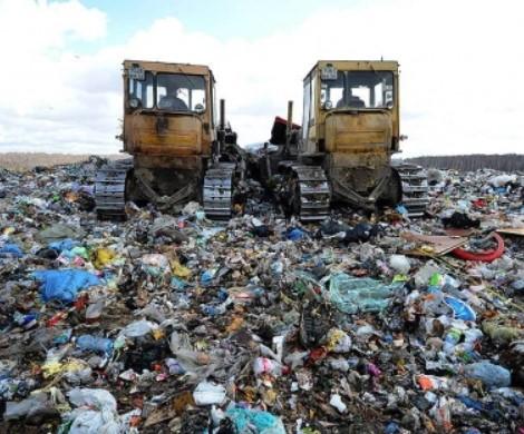 Россиянам опять придется платить: вывоз мусора подорожает снова