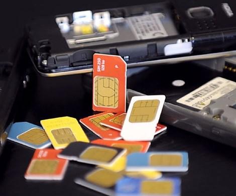Россиянам повышают цены на мобильную связь: операторы винят НДС