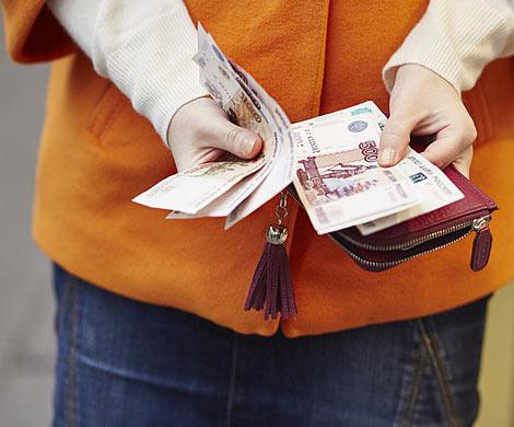 Вбанках число мошеннических заявок накредиты возросло в 1,5 раза