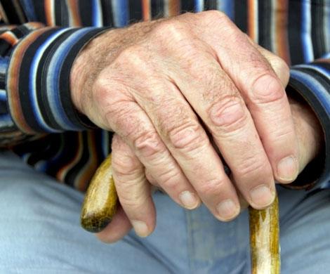 Банки переключились накредитование возрастных заемщиков