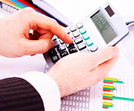 Россияне смогут узнать личный кредитный рейтинг