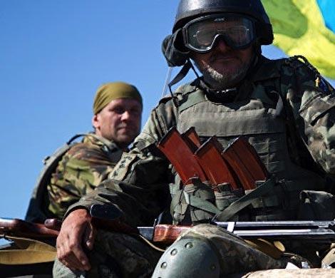 Опрос: большинство граждан России предлагают отправить наДонбасс гумпомощь