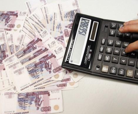 Россияне задолжали банкам рекордную сумму: дело близится к ограничениям на кредиты