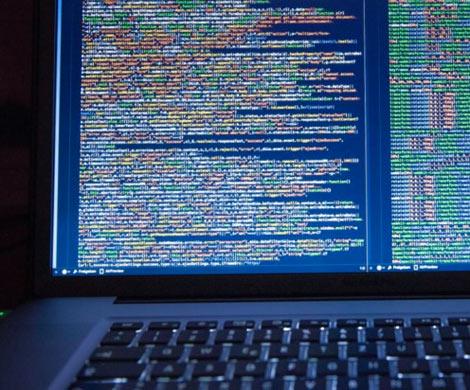 Мария Захарова: В Российской Федерации нет столько хакеров, откоторых истерит Запад