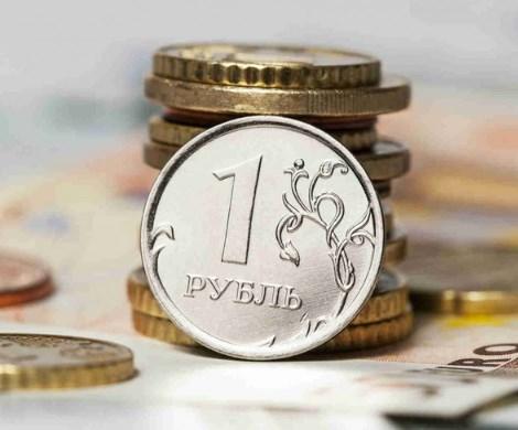 Рубль может споткнуться: эксперты прочат весенний рывок курсов доллара и евро