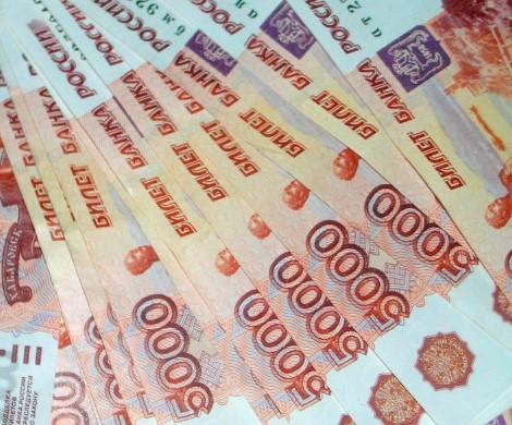 Рубль под ударом: июль готовит российской валюте серьезные испытания