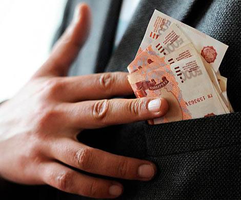 Глава потенциального инвестора «Роснефти» находится под следствием вКитае