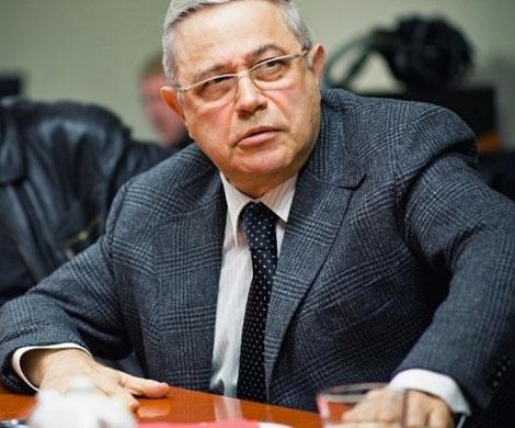 СЕвгения Петросяна потребовали 350 тыс. руб. запотоп вквартире