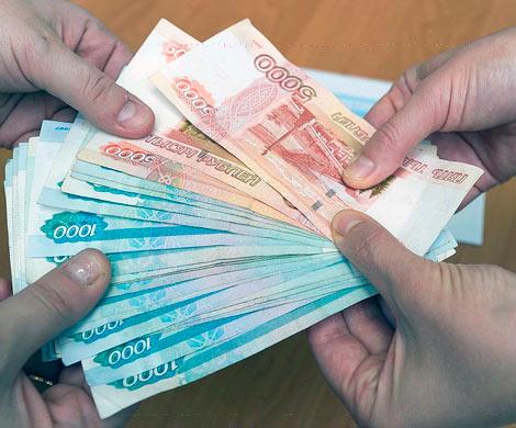 Налоговый режим для самозанятых могут расширить нарегионы снеформальной занятостью