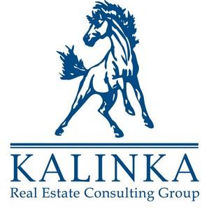Агентство элитной недвижимости Kalinka Realty