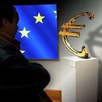 Санкции: Игры с разрушительным финалом