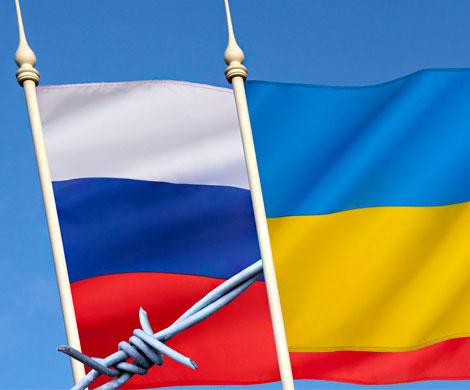 Санкции Кремля: пряник прячем, кнут достаем