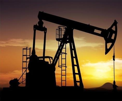Саудовская Аравия будет избавляться от нефтяной зависимости