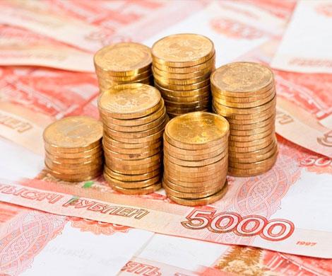 Сахалин получит усиленное субсидирование