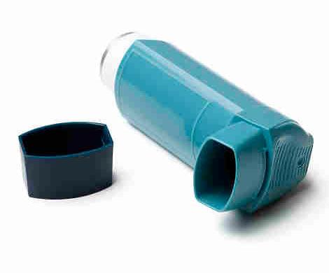 Норвежцы привезли наОлимпиаду неменее 6 тыс. доз препаратов против астмы