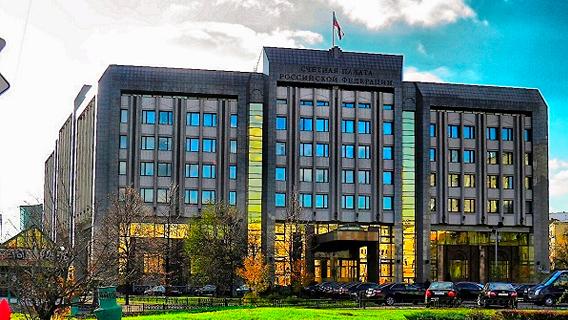Счетная палата заявила об «антирекорде» расходования бюджета
