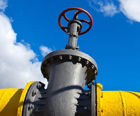 «Нафтогаз» планирует снизить цену натранзит газа после разрыва договора с«Газпромом»