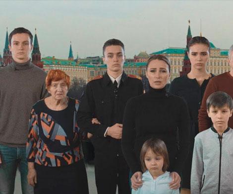 Семья Шестуна вновь ищет защиты у президента