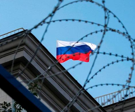 Американские сенаторы разработали «адские санкции» для России