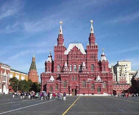 Сепаратисты соберутся насъезд в столице России