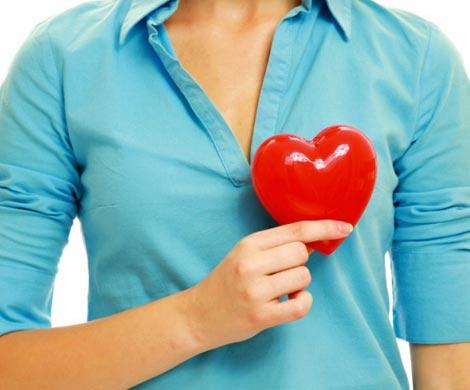 Новый робот-«рукав» несомненно поможет людям с болезнями сердца