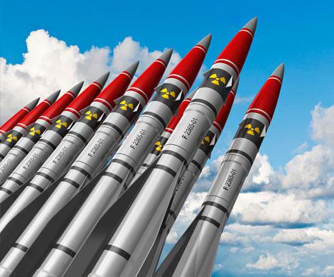 Сеул назвал сворачивание ядерной программы условием переговоров с Пхеньяном