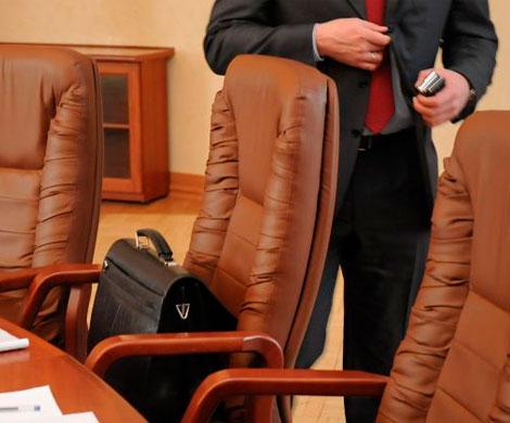 Севастополь и Ингушетия заждались новых губернаторов