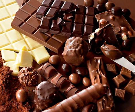 Шоколад оказался гораздо древнее, чем считалось