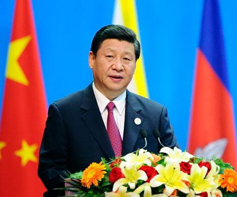 Лидеры стран БРИКС уверенно осудили ядерное испытание КНДР