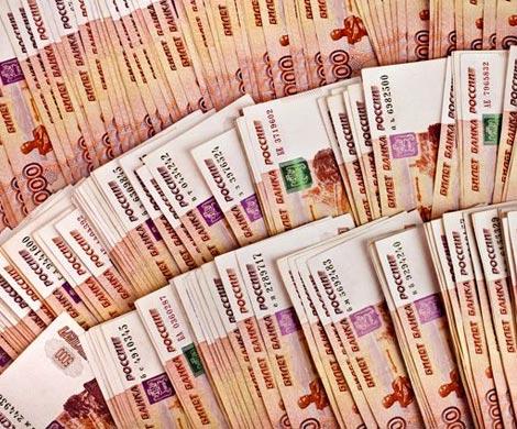 Бастрыкин иЧайка попросили выделить около 27 млрд нажильё для служащих