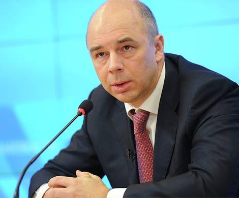 Силуанов призвал срочно повысить пенсионный возраст и отменить досрочные пенсии, фото 1newsmaker.ru