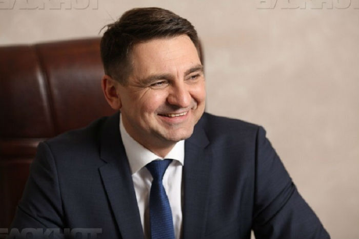Скандал с переделом собственности на Павловском ГОКе вновь вышел наружу