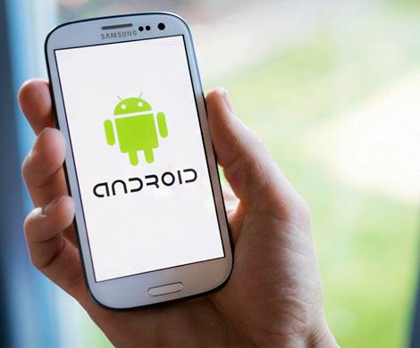 Мобильные телефоны на андроид прослушиваются спомощью нового вируса